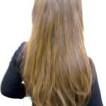 Péče o vlasy po letošním tropickém létě.