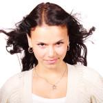 Základy péče o vlasy