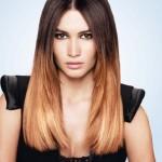 Vlasy – keratin, struktura a jejich vlastnosti