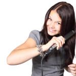 Jak pečovat o vlasy v letních měsících