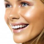 Patent na omlazení obličeje youngface