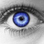 Jak docílit optického zvětšení vašich očí?