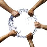 Léto ve znamení vody – BIOTHERM a EUCERIN