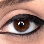 Jiskru v oku získáte i šmrncovními očními linkami