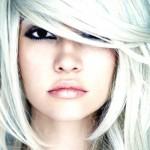 Vychytávky pro vlasy