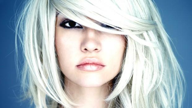 hairdos-2013-12