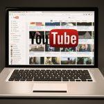 Jak se stát slavným na YouTube?