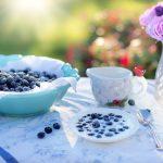 Imunita a nedoléčené nemoci