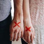 Jak získat bývalého partnera zpět