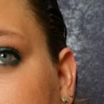 Jak na opalování citlivé pokožky?