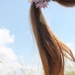 Vypadávání vlasů u žen i mužů a jeho příčiny