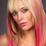 Jak si správně vybrat barvu na vlasy