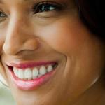 Bělení zubů – trend ve světě módy
