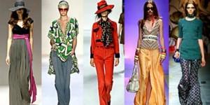 retro-fashion