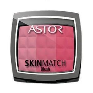 astor-trio-tvarenka-skin-match-blush-8-25-g-002-peachy-coral
