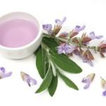 Síla a moc orientální terapie v kosmetice