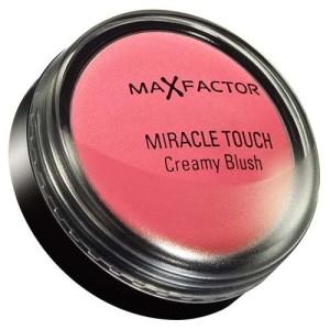 kremova-tvarenka-miracle-touch-creamy-blush-3-g