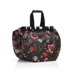 Na nákupy se stylovou taškou Reisenthel