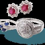 S krásnými šperky doladíme dokonalý vzhled
