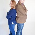 Rozvod kvůli nevěstinci