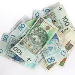 Zvažujete první půjčku? Líbit by se vám mohla první půjčka zdarma.