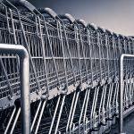 Jak se vyhnout přehnanému nakupování