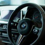 Autobaterii byste měli vybírat podle typu vozidla. Jedině tak zajistíte její dlouhou životnost