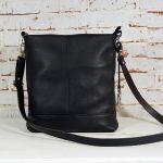 Budete-li chtít, vaši koženou kabelku budou moct nosit i vaše děti a vnoučata
